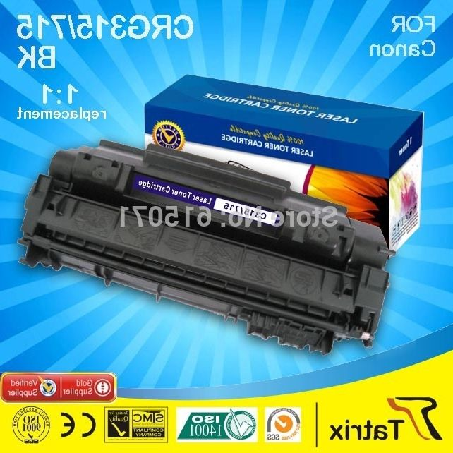 best 25 canon laser printer ideas on pinterest laser printer