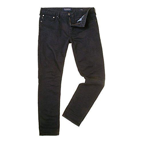(スコッチ&ソーダ) メンズ ボトムス ジーンズ Scotch & Soda Skim - The Nero Skinny Jeans 並行輸入品  新品【取り寄せ商品のため、お届けまでに2週間前後かかります。】 表示サイズ表はすべて【参考サイズ】です。ご不明点はお問合せ下さい。 カラー:Black