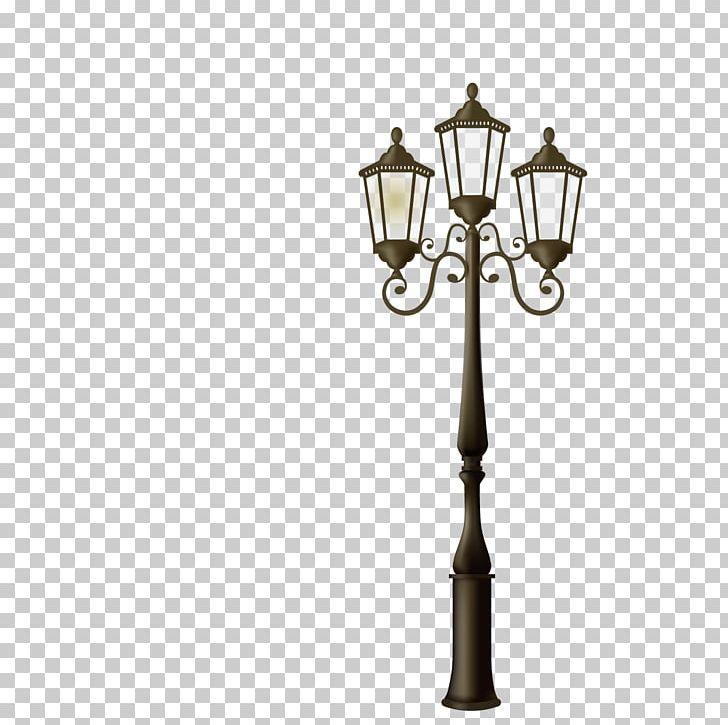 Street Light Lighting Png Adobe Illustrator Christmas Lights City Vector Download Electric Light Street Light Png Light