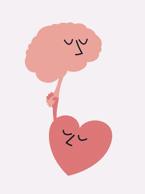 heart and brain Plectron, Life Pick, Quotes, Blog Collaborative,  Plectrum, Mornings Inspiration, Real Things, Meeting Heart, Heart Brain