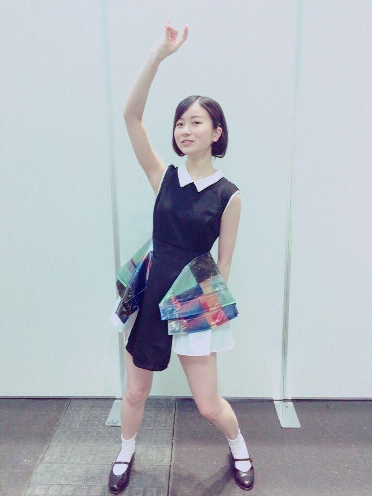 湯田温泉   乃木坂46 佐々木琴子 公式ブログ Kotoko SASAKI
