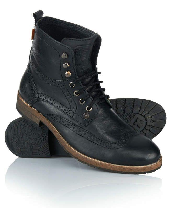 7dc46df7ea MODELOS DE ZAPATOS BOTINES PARA HOMBRES  botines  hombres  modelos   modelosdezapatos  zapatos