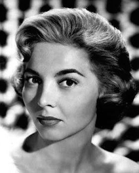 "Beverly Garland. Born Beverly Fessenden on Oct. 17, 1926 in Santa Cruz, CA Died Dec. 5, 2008 of illness in Hollywood Hills, CA  Beverly Garland's long and varied acting career ranged from B-movie cult stardom in the 1950s portraying gutsy characters in movies such as ""Not of This Earth"" and ""It Conquered the World"" to playing Fred MacMurray's wife on the sitcom ""My Three Sons.""   Garland appeared in about 40 films and scores of television shows."