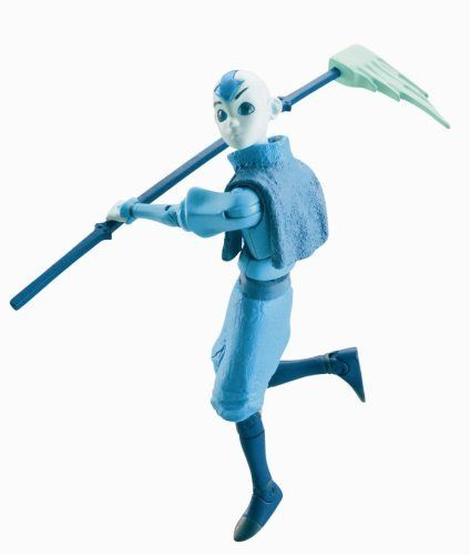 Avatar 2 Toys: 88 Curated Action & Toy Figures