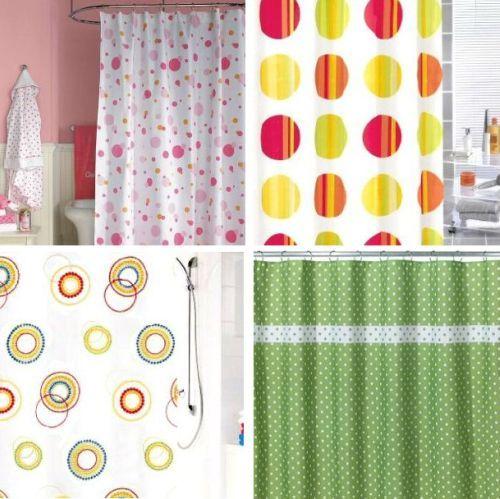 Dentro de la decoración del baño son muy importante las cortinas, ya que las cortinas son uno de los detalles especiales con los que se puede relazar la decoración de este importante espacio de la casa. Para ello ahora te mostrare como decorar una cortina de baño...Mas detalles en: http://banosmodernos.com/como-decorar-una-cortina-de-bano/
