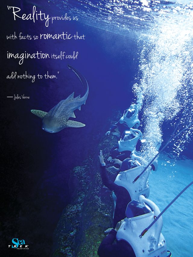 70 Best Images About Inspirational Ocean Quotes On