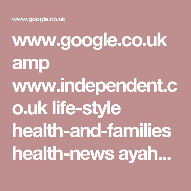 www.google.co.uk amp www.independent.co.uk life-style health-and-families health-news ayahuasca-a-shamanic-miracle-or-crazy-tea-2291098.html%3Famp