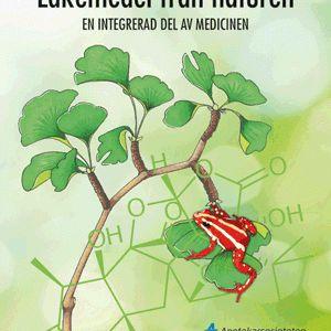 Vackert och viktigt om naturens kemi - Kemivarldenbiotech | Kemivärlden Biotech med Kemisk Tidskrift är Skandinaviens största tidning på området kemi, kemiteknik och bioteknik.