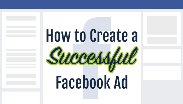 Facebook advertising is a relatively inexpensive proposition, even compared to other digital marketing ventures, like search engine marketing (SEM) through Google. And it has a proven track record of success and ROI – if you're using all of the tools that Facebook provides strategically.  #DigitalMarketing #SocialMedia #SocialMediaMarketing #FacebookAds #DigitalLife #Advertising #HowTo #FAQ #Hacks