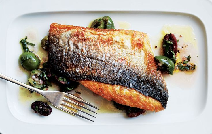 72 best images about our wp team on pinterest sean o 39 pry for Broil fish in oven