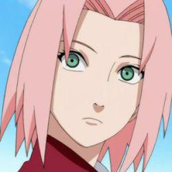 [MANGA/ANIME] Naruto 778484a624fdff6dd1f745aa551e716e--avi-sakura