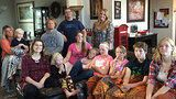 http://www.tlc.com/tv-shows/sister-wives/