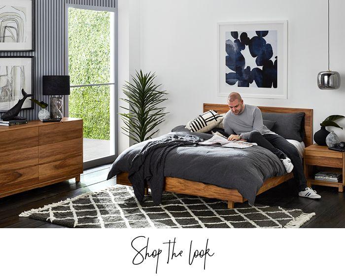 Best 25+ Freedom furniture ideas on Pinterest   Leather ...