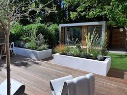 Image result for large mediterranean garden design