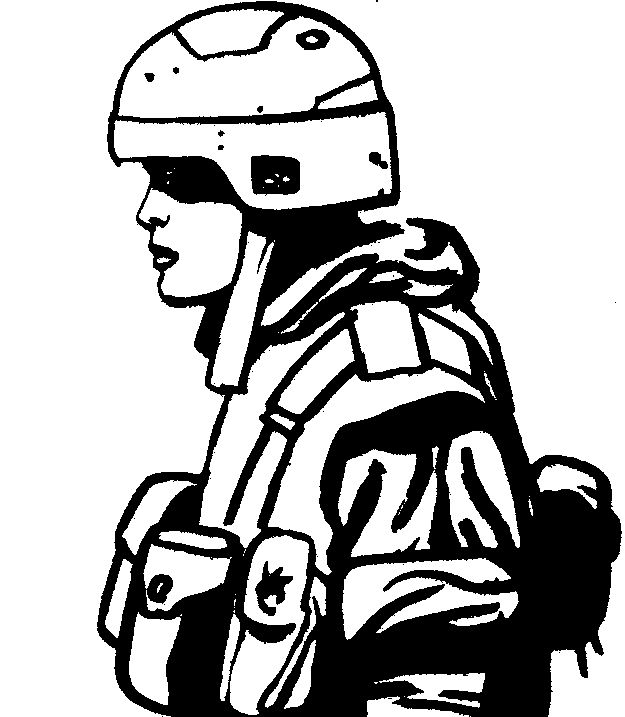 Tina Andrews | Shadowrun Wiki | Fandom powered by Wikia