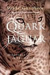 The Quark and the Jaguar: Adventures in the Simple and the Complex, Murray Gell-Mann, 9780716727255, #books, #btripp, #reviews