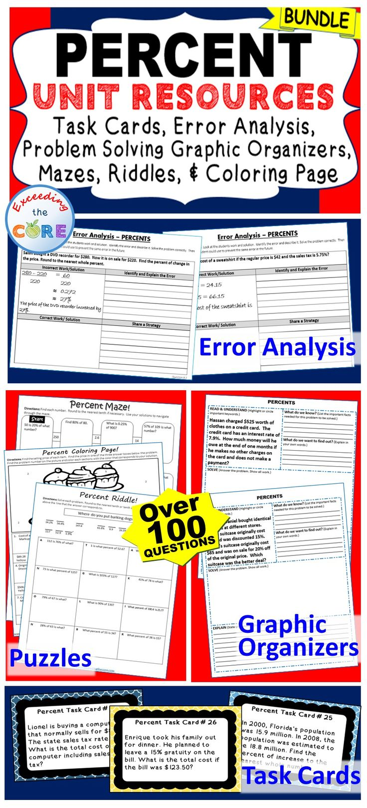 err booklet task 2 Ielts book 10, general training test a, task 2 ielts book 10, general training test a ielts writing task 2 argument essay with sample answer task 2 question.
