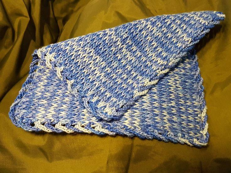 #grytlapp  #casserole #cotton #coton #bomull #bomullsgarn #cotton #cottontread #6susa5 #mossvirkning  #crochetmousse #mosscrochet