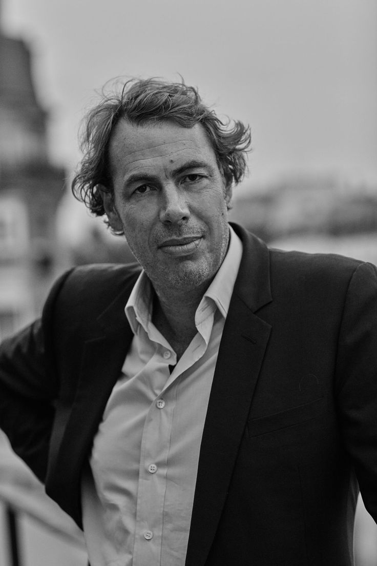 Image result for Grégory Labrousse - Gregory Labrousse - nam.R (CEO and founder)