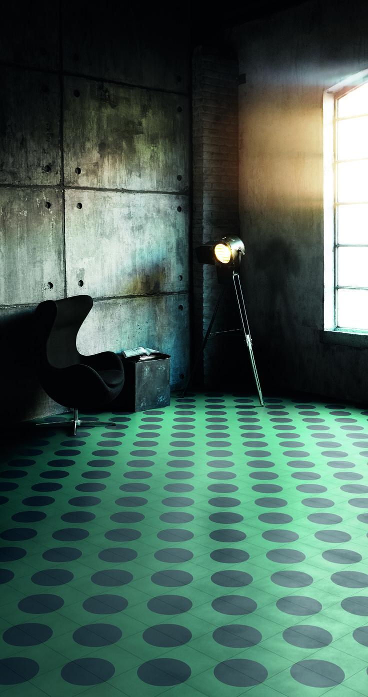 148 best Fliesen images on Pinterest | Tiles, Marrakech and Flooring