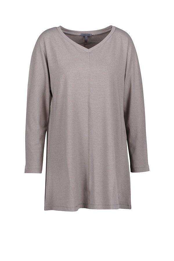 Shirt Lerke