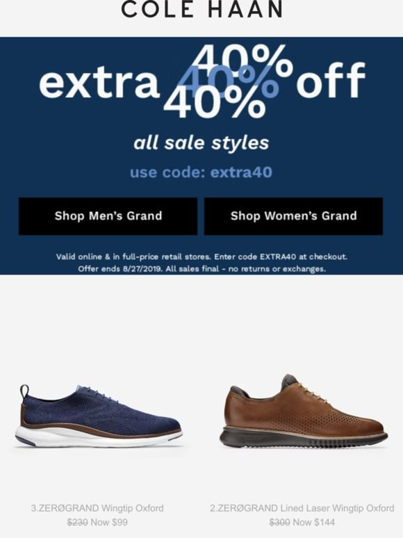 Cole haan, Cole, Cole haan shoes