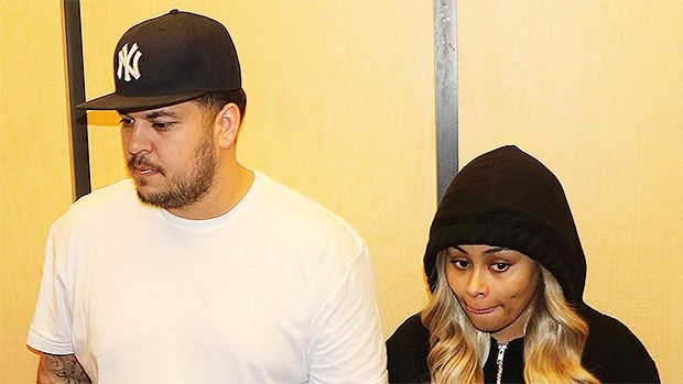 Blac Chyna Accuses Rob Kardashian Of 'Aggressively Shoving' Her In Front Of King Cairo https://tmbw.news/blac-chyna-accuses-rob-kardashian-of-aggressively-shoving-her-in-front-of-king-cairo  It's getting ugly between Blac Chyna and Rob Kardashian. Now, Chyna is reportedly making shocking claims that Rob got physical with her — even in front of her son, King Cairo.Blac Chyna's lawyer,Lisa Bloom, has warnedRob Kardashian, 30, that she will be showing up in court on Monday, July 10, to file…