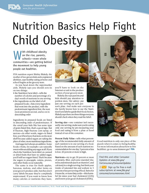 evaluating the research process childhood obesity Evaluating the research process essay sample the data in this paper was compiled from information obtained through young finns study this information was collected from subjects who ranged in age from 3-18 and was collected through their childhood and young adulthood the baseline study was completed in 1980 3,596 children and teenagers from.