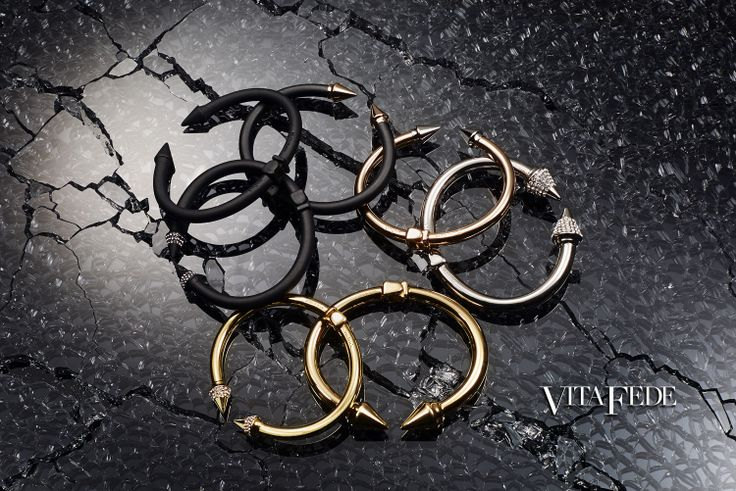 Vita Fede | Mistura collection