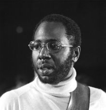Curtis Lee Mayfield  Born June 3, 1942  Chicago, Illinois,   Died December 26, 1999 age 57  Roswell, Georgia  Genres  Soul, Funk, R, Chicago Soul, Psychedelic Soul  Occupations  Singer-songwriter, record producer, multi-instrumentalist  Instruments  Vocals, guitar, bass, piano, saxophone, drums  Years active  1956–1999  Associated acts The Impressions, Jerry Butler