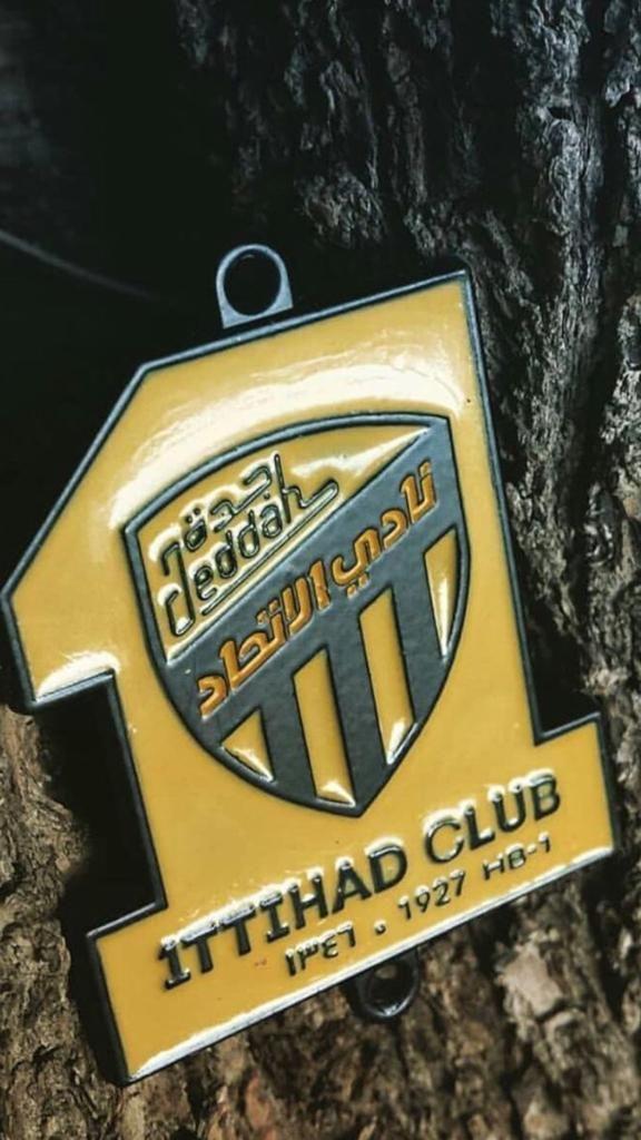 Ittihad Football Club Football Club Football Club