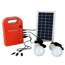 16 Best Solar Energy Storage Solutions Images On Pinterest