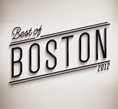 Jordan Metcalf design; fantastic typography using many different digital techniques