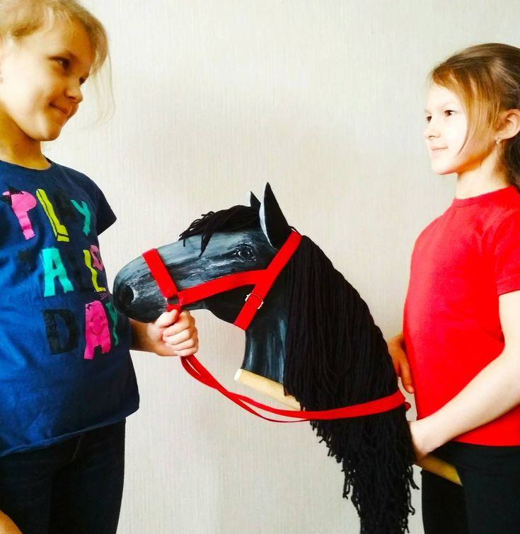 🌟Black hobby horse for active and funny games 🌟 #hobbyhorse #blackhorse #Stickhorse #Woodentoy #horsegiftsforkids #Horseloversgift #activegames #horsebridle #toys #easter #blackhobbyhorse #stickhorse #woodentoy #grandchildrengift http://etsy.me/2CotNy9
