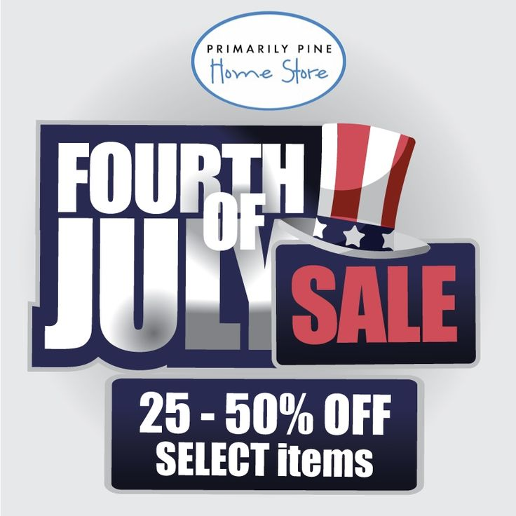4th of july sale best buy