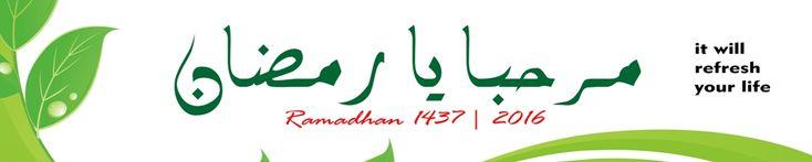 07-Banner-Spanduk-Ramadhan-5mx1m-2016-M-1437.jpg (1024×205)