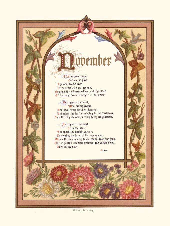 Monthly Calendar Rhyme : Best november poem ideas on pinterest preschool