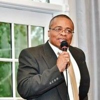 Let Us Go to the Other Side by divinepc on SoundCloud Faithful Few's bass player and vocalist Elder Charles Moorer, Jr., Senior Pastor of Divine Direction Christian Church preaching Sunday Sermon.