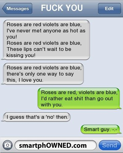 roses are red violets are blue poems dirty - Google Search