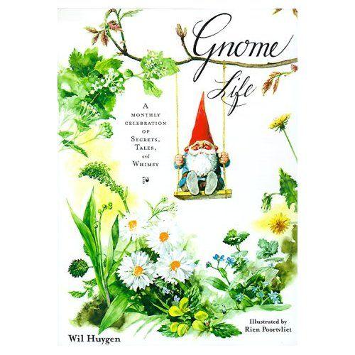 on gnomes