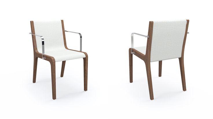 151 Best Furniture Ideas Images On Pinterest Floating