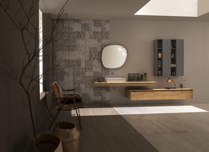 http://www.studiophotografica.it/bw_gallery/bathroom-38/