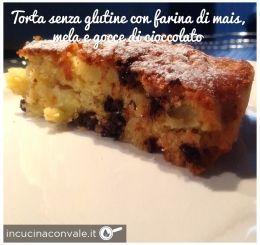 torta-senza-glutine-con-farina-di-mais-e-farina-di-riso