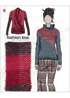 knitwear | A/W 14/15