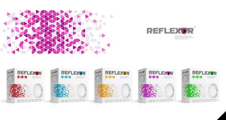 Рефлексор