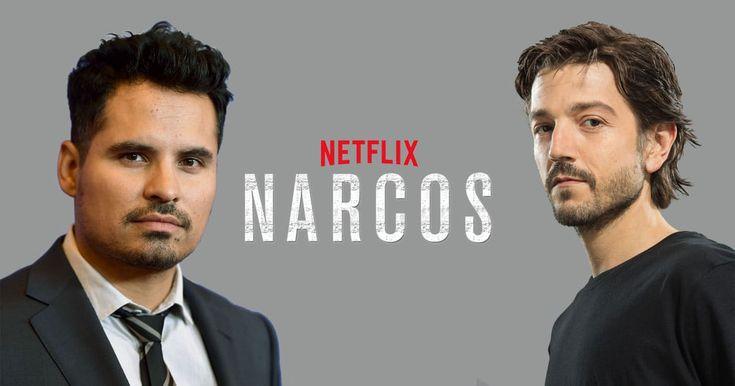 Netflix estrena teaser tráiler de la cuarta temporada de Narcos y anuncia quiénes serán sus protagonistas, Diego Luna y Michael Peña https://www.mediadrunks.com/cuarta-temporada-narcos-luna-pena/
