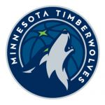 There was some NBA news unrelated to the playoffs today, as the Timberwolves announced a rebrand out of the blue.