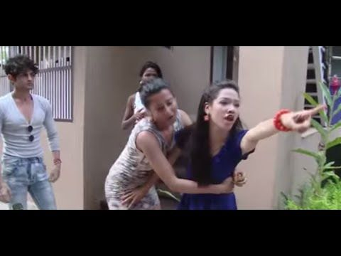 Sexy Girls Fight Compilation