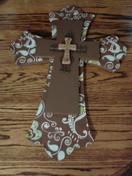 Decorative Crosses For Wall 77 best crosses diy images on pinterest | cross walls, crosses