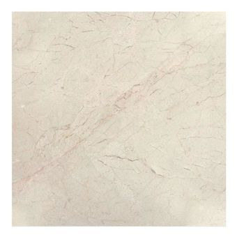 NFM marble